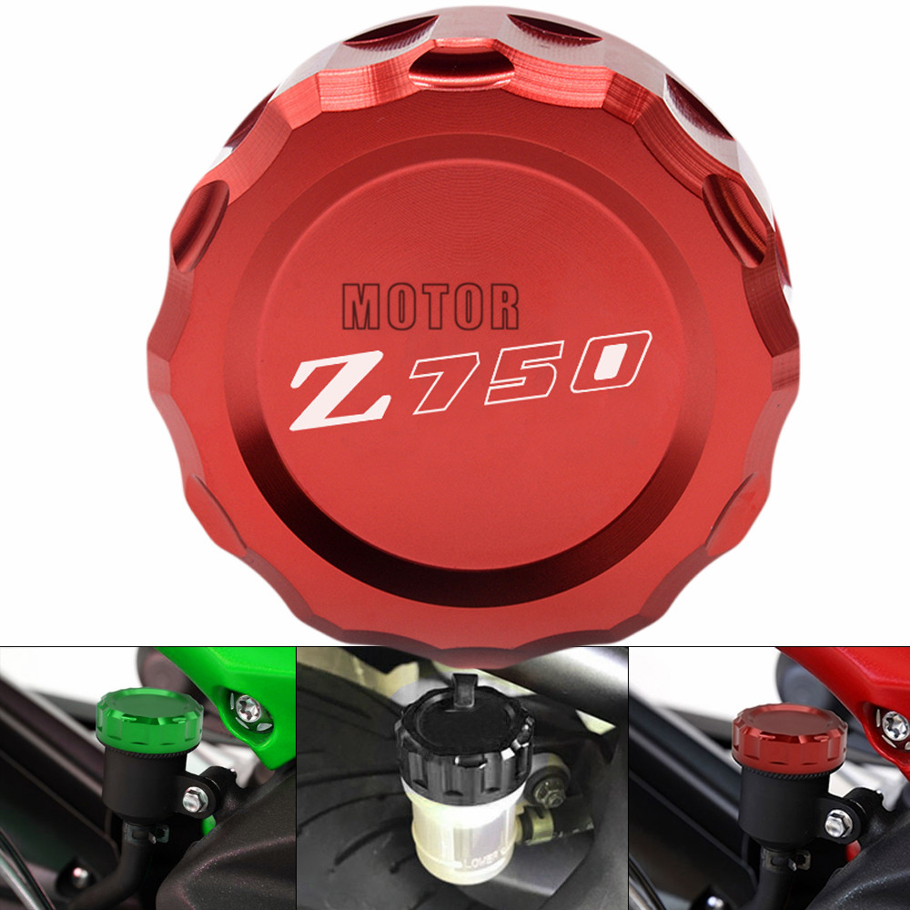 Best Top Z8 Kawasaki Reservoir Brands And Get Free Shipping 46034l2f