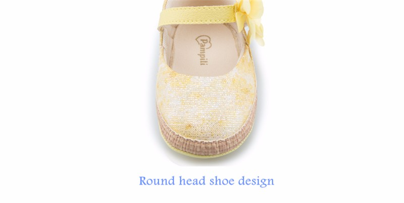 Baby Shoes (7)