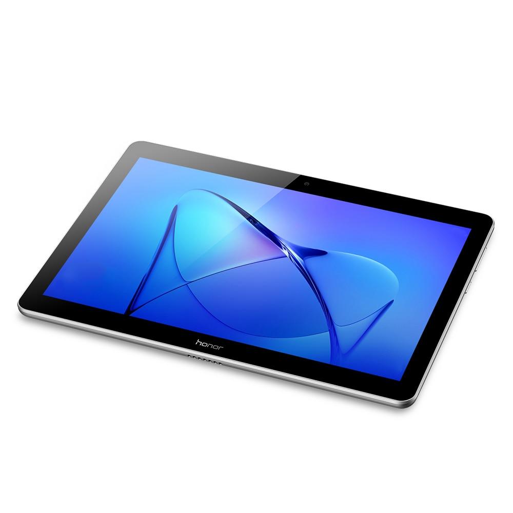 HUAWEI Honor Play MediaPad 2 планшетный ПК 9,6 дюймов Android 7,0 3 ГБ 32 ГБ rom четырехъядерный Bluetooth 1280x800 WiFi планшеты - 2