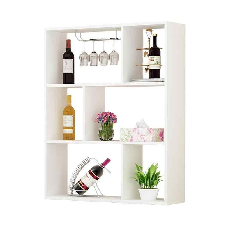 Полки для кухни комнаты Cocina Meble стол Armoire Dolabi Meube салон Kast Meja Mueble полка коммерческая мебель бар винный шкаф