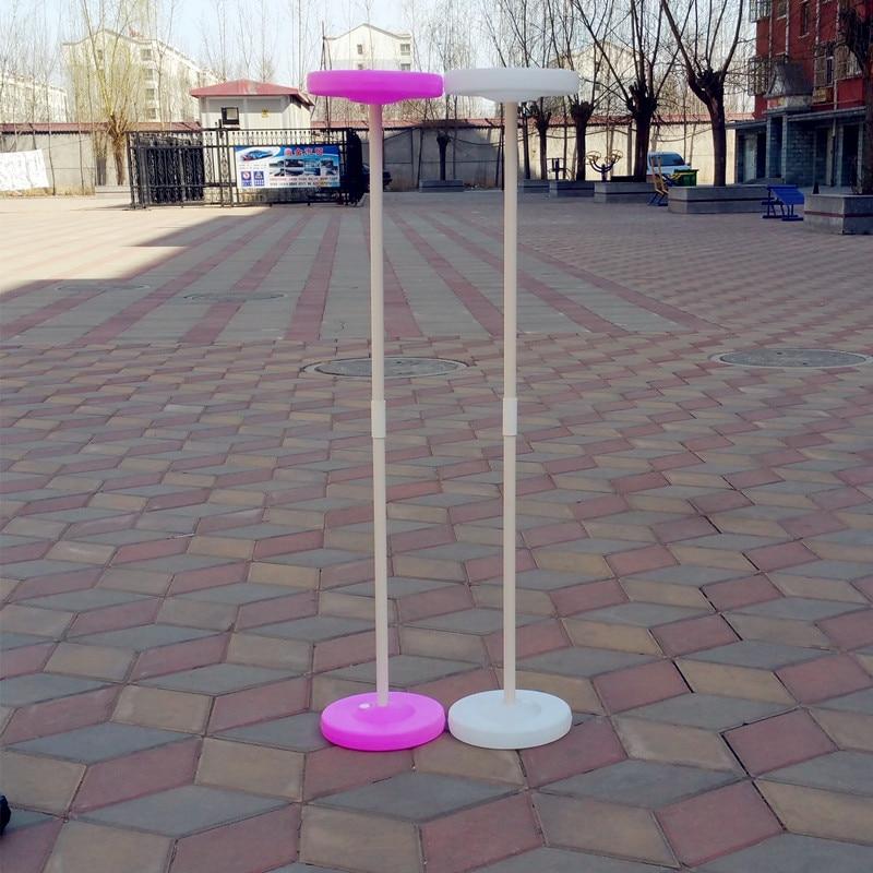 100cm Balloon column base/balloon sticks/PVC water injection base/Flower arches/balloon arches