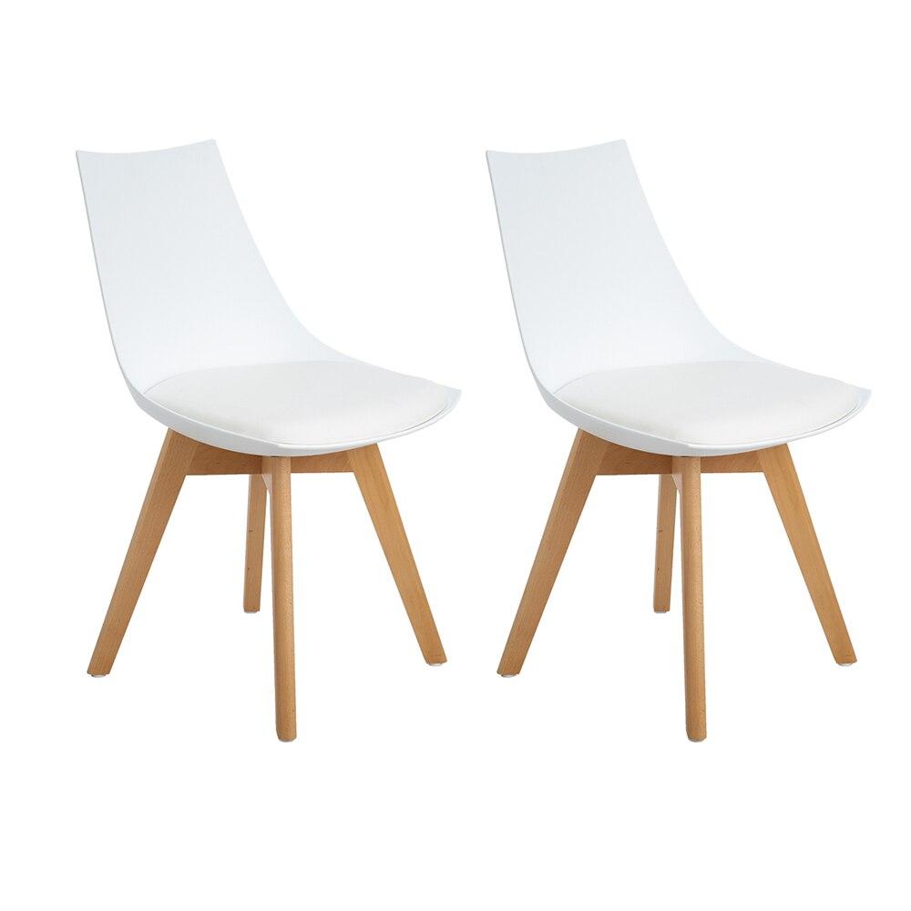4 piece outdoor furniture set 2