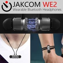 JAKCOM WE2 Smart Wearable Earphone as Accessories in x box one s revolver pistola original arcade stick