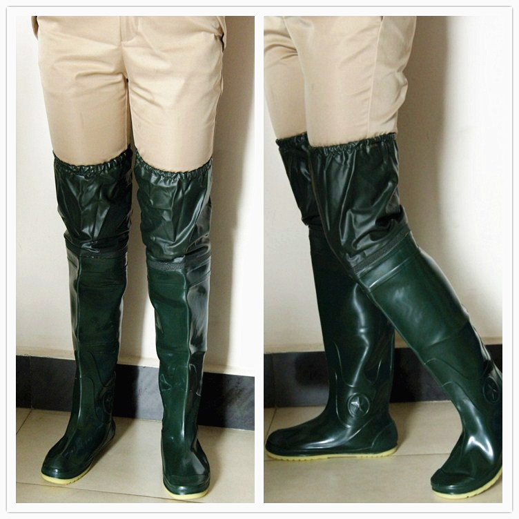 Buy women and men fly fishing waders for Best fly fishing waders