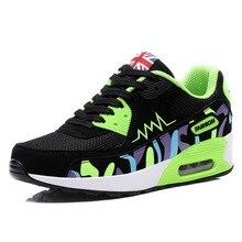 2017 Brand girls trainers sneakers girls sport sneakers lady zapatos mujer girls's sneakers zapatillas deportivas mujer