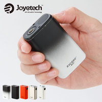 Original Joyetech Exceed BOX Battery Built in 3000mAh Battery 50W Max Output Best for Exceed D22C Tank Huge Power Vape Mod Mod