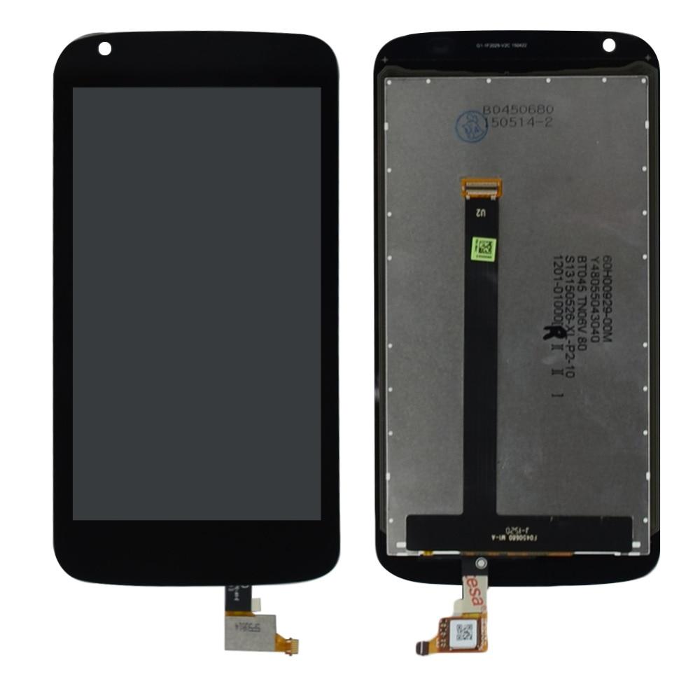 Kết quả hình ảnh cho LCD HTC Desire 326g
