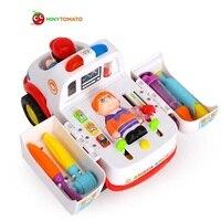 Free Shipping Ambulance Baby Simulation Toys Brinquedos Baby Electrical Vehicle Toy Carrinhos E Cia Baby Toys