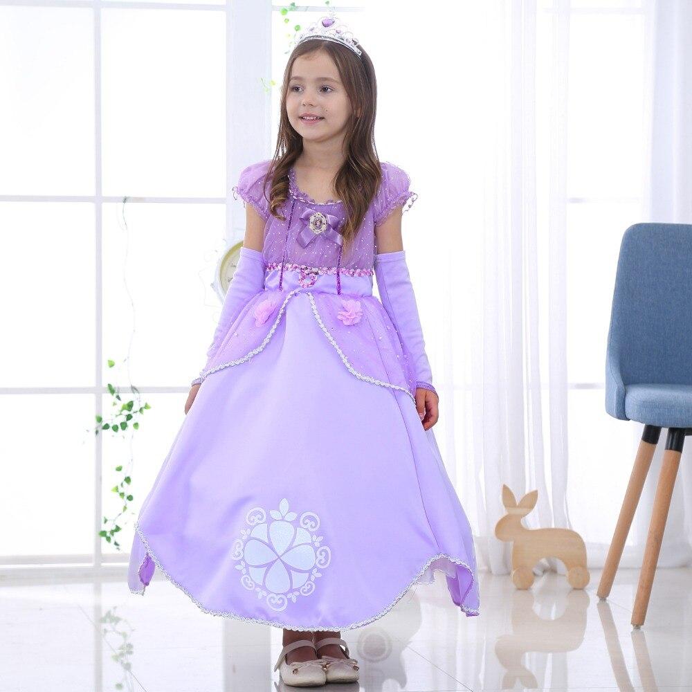 Atractivo Vestidos De Novia Sophia Inspiración - Ideas de Vestidos ...
