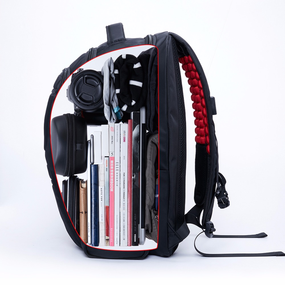 China backpack men laptop Suppliers