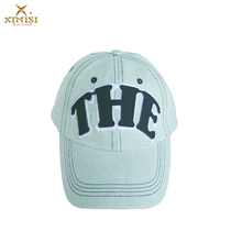 High Quality hats cap baseball cap golf hats hip hop fitted cheap polo hats for men women