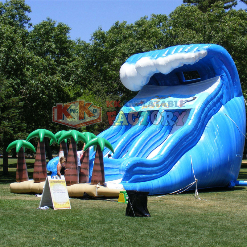 Lot Commercial Inflatable Water Amusement Park Pool With Slide,water Games,inflatable Aqua Amusement Park