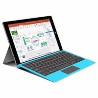 Teclast Tbook 16 Power 11 6 Inch 8GB 64GB Dual OS Tablets PC Intel Cherry Trail