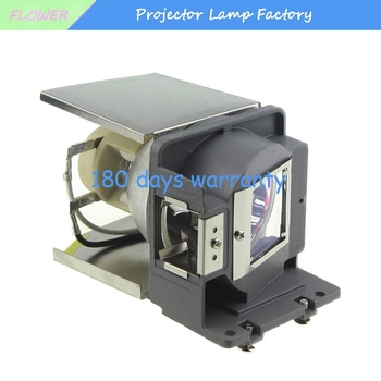 цена на Factory Directly Sell SP-LAMP-083 for INFOCUS IN124ST / IN126ST Replacement Projector Lamp with housing