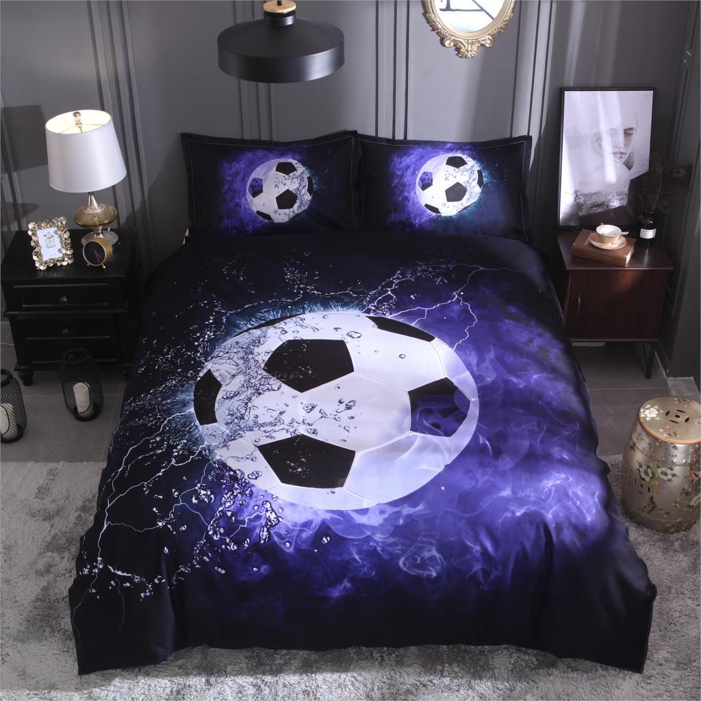 Bettwäsche Frozen Schlafzimmer Komplett 160x200