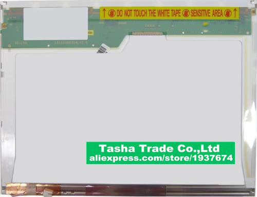 ФОТО LP150X10-A3K2 Screen LCD Screen Panel LP150X10 A3K2