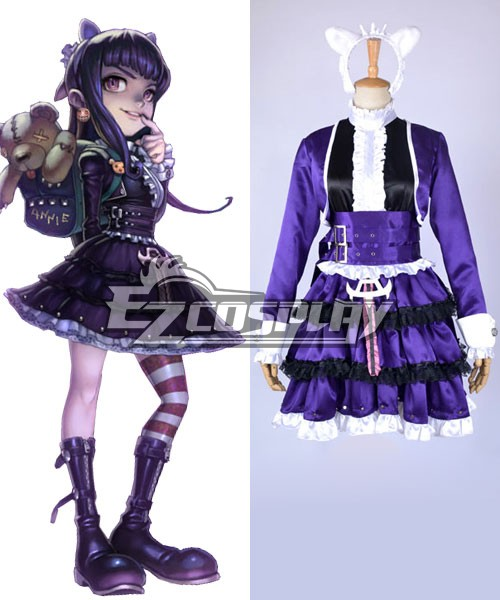Online Buy Wholesale annie costume from China annie costume ...