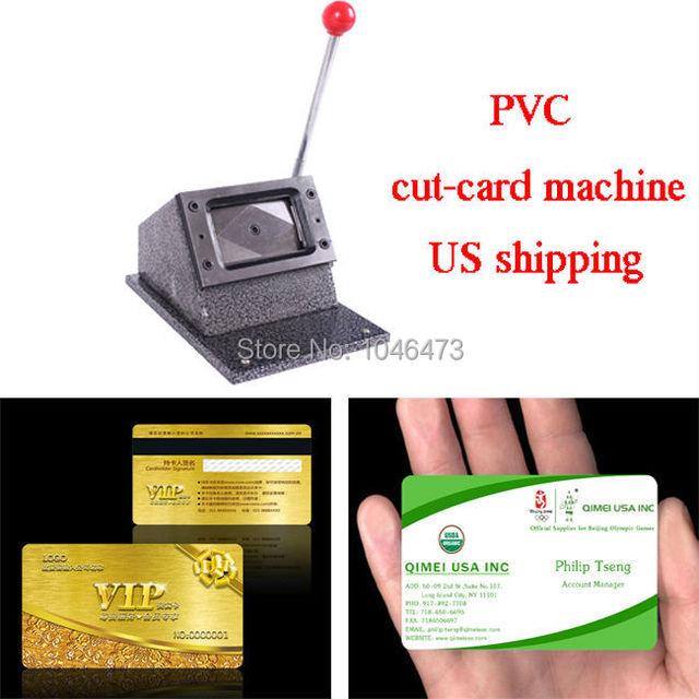 Usa qkj d006 2x3 badge business card die round corner cutter punch usa qkj d006 2x3 badge business card die round corner cutter punch reheart Choice Image