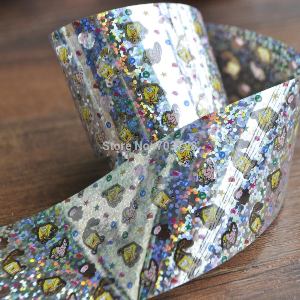 Sexy Nagel Aufkleber Nail DIY Nagel Wrap folie dekorative aufkleber ...