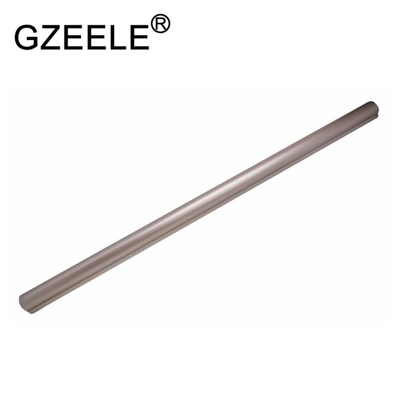 GZEELE new for Asus Zenbook UX303 UX303L UX303LA UX303LN UX303U LCD Hinge Cover for non-touch screen for asus zenbook ux303 ux303la ux303ln 5590r replacement touch screen digitizer glass 13 3 inch black for tablet