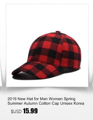 b1223c57c06 Brand Visor Caps Funny Red White Big Fork Cap Men Hip Hop Caps Embroidered  Logo Summer Autumn Sun Hat Trucker Hats for Women Cap size  adjustable  (suitable ...