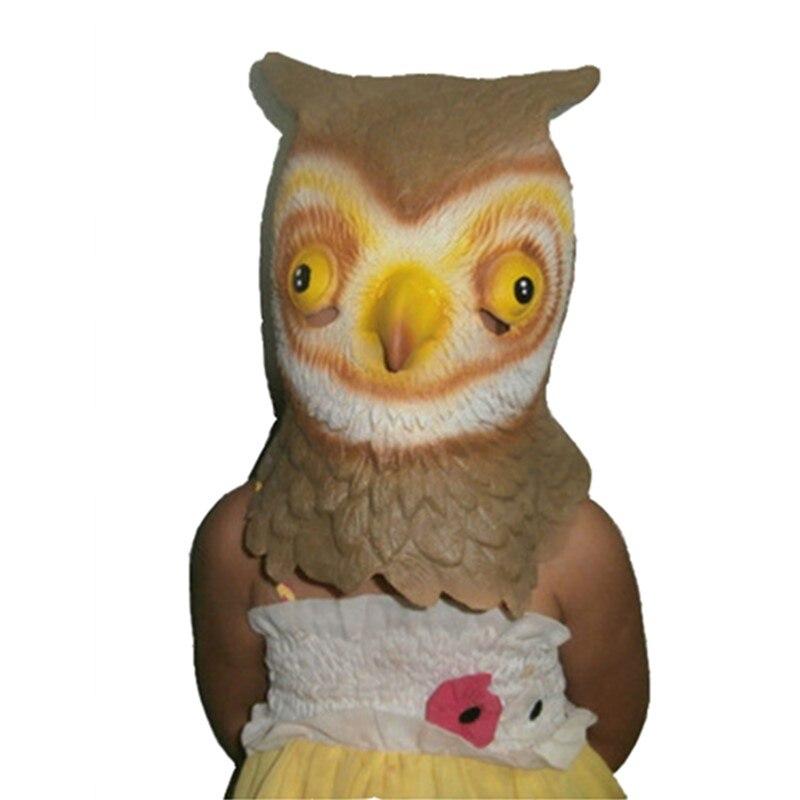 owl mask2_