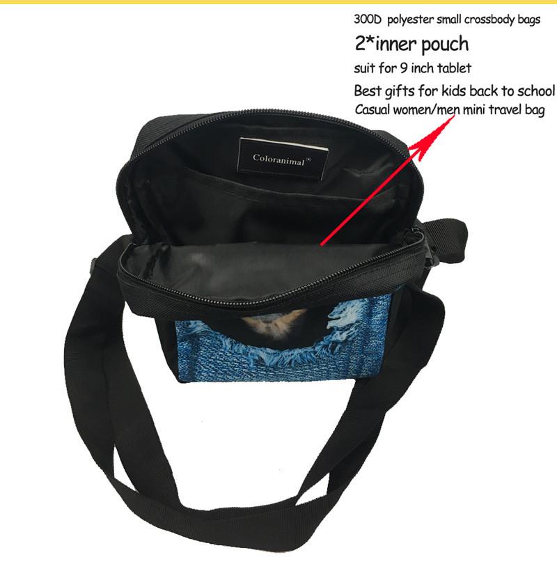 a544f3a7eec9 ... Theft Auto V printed small messenger bags  type  kids messenger bag.  Product Description. 1 · show · wallet crazy horse. 1 2 ...