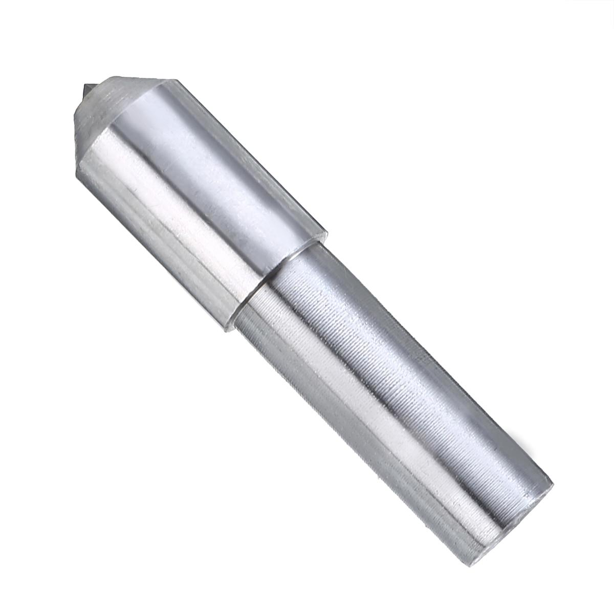 Phenomenal Grinding 11Mm Diamond Dresser Pen Abrasive Grinding Dressing Customarchery Wood Chair Design Ideas Customarcherynet
