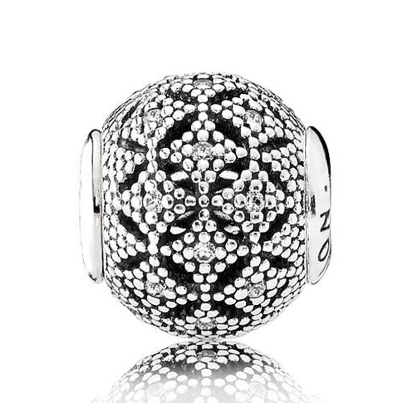 Top Quality 925 Sterling Silver Bead Charm COMPASSION With Clear CZ Charm Fit Pandora ESSENCE Bracelet Diy JewelryTop Quality 925 Sterling Silver Bead Charm COMPASSION With Clear CZ Charm Fit Pandora ESSENCE Bracelet Diy Jewelry