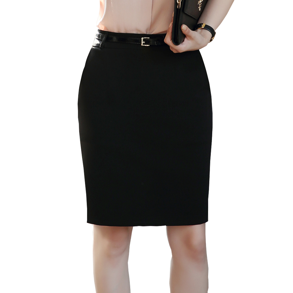 Fashion style Skirts tube how to wear for woman