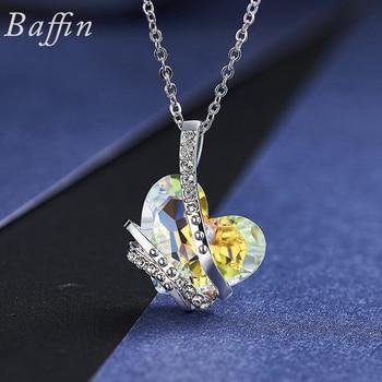 7700b9c3a8a7 París muy Popular cobre Irregular perla generoso pendiente moda Kupe Joyas  joyería Boucle Oreille ...