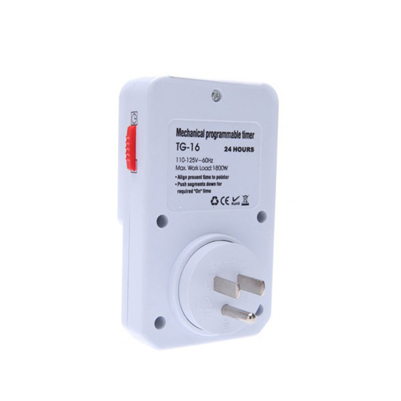 TS 813 AC 80 300 V 110 V/220 V haushaltsstecker in LCD digital ...