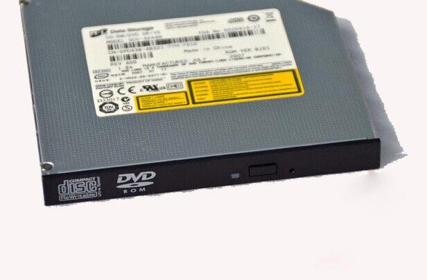 GCC-4244N UJDA780 DW-224E Drive de DVD Original 95% Novo Bem Testado Trabalho Garantia de Um Ano