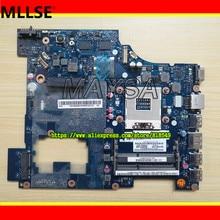 PIWG2 LA-6753P REV 1,0 systemplatine fit für Lenovo G570 Laptop mainboard HM65 Chipset, mit hdmi-schnittstelle