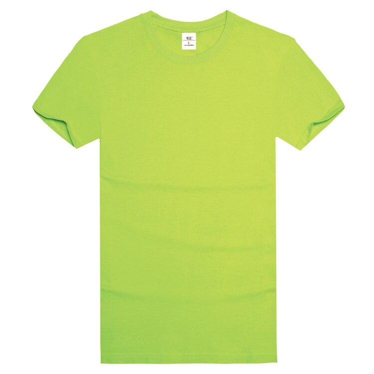Zantyes AF9 Nouvelle Illusion De Mode 2018 100% Coton Vêtements Décontractés À Manches Courtes T-shirt de Haute Qualité Hommes de Placard