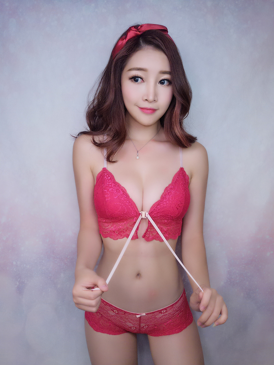 df007aae1f MINGMO 2018 China Hot Sexy Lingerie Wholesale Front Closure Bra Set Wire  Free Transparent Small Girls Young Women Underwear Set