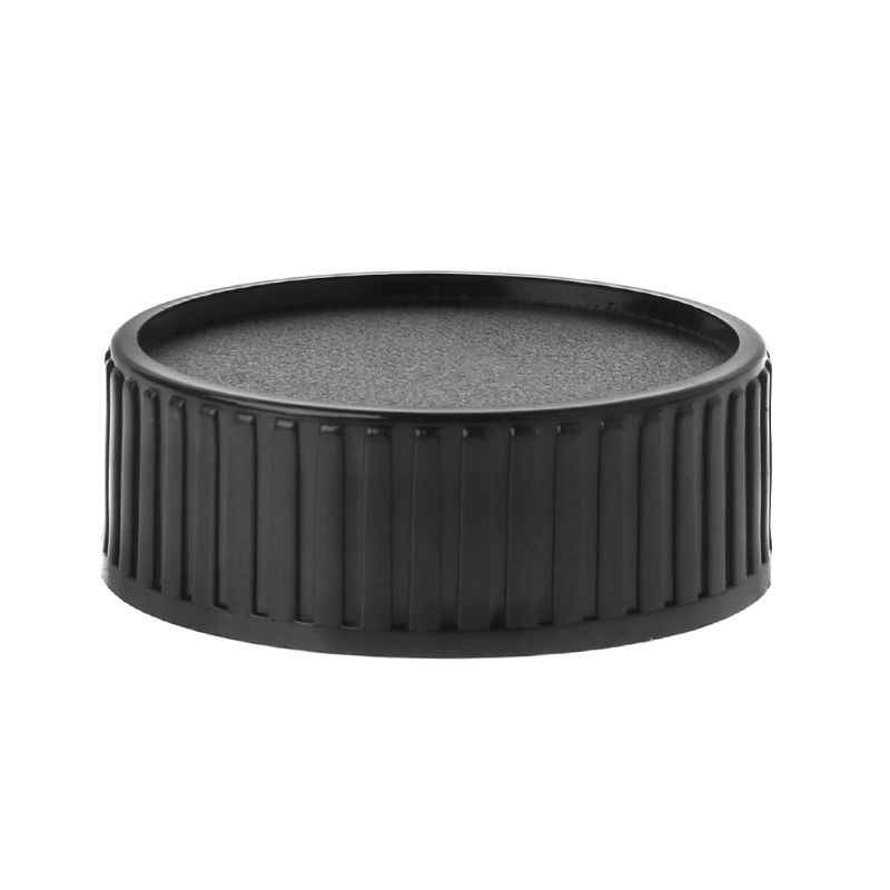 ฝาครอบเลนส์ด้านหลังสำหรับ Leica M LM กล้องเลนส์ M6 M7 M8 Drop Shipping สนับสนุน