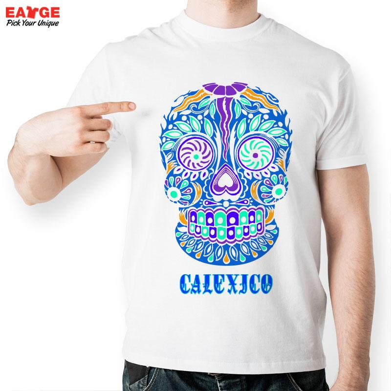 Cool T Shirt Brands Men Promotion-Shop for Promotional Cool T ...