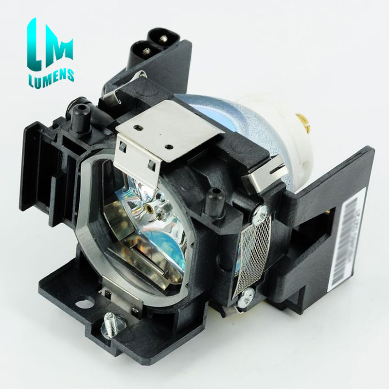 Compatible Projector Lamp LMP-C161 w/housing for SONY CX70 CX71 CX75 CX76 VPL-CX70 VPL-CX71 VPL-CX75 VPL-CX76 180 days warranty lmp h160 lmph160 for sony vpl aw10 vpl aw10s vpl aw15 vpl aw15s projector bulb lamp with housing with 180 days warranty