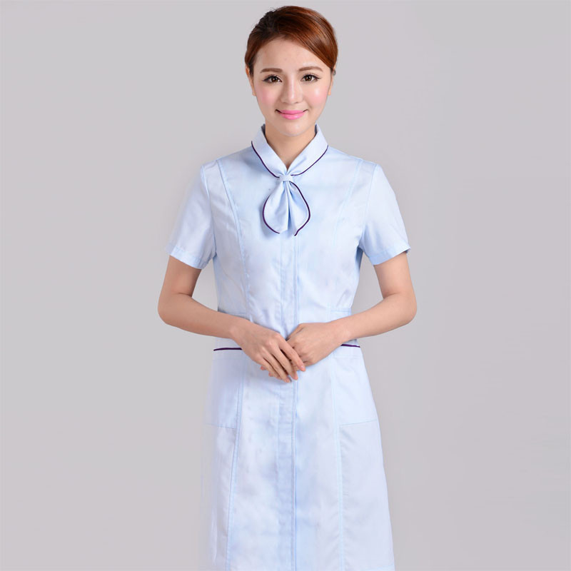 Nursing Uniform Skirt 67