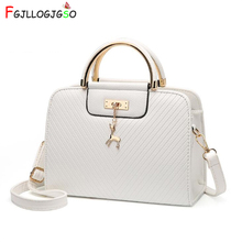 FGJLLOGJGSO New 2019 Lady tote luxury handbags women bags designer crossbody bags for women messenger shoulder bag women handbag