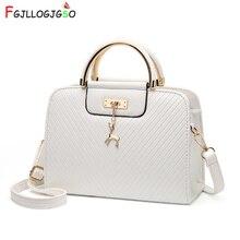 FGJLLOGJGSO sacs à main de luxe pour dames, fourre tout de styliste à bandoulière, sacoche à épaule, nouvelle collection, 2019