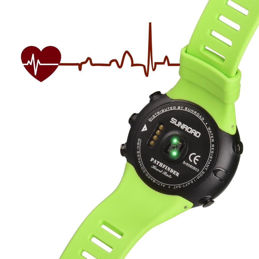 Новые SMAEL часы мужские G Стиль водонепроницаемые S Shock спортивные мужские часы Топ бренд класса люкс светодиодные цифровые часы военные арме... - 4