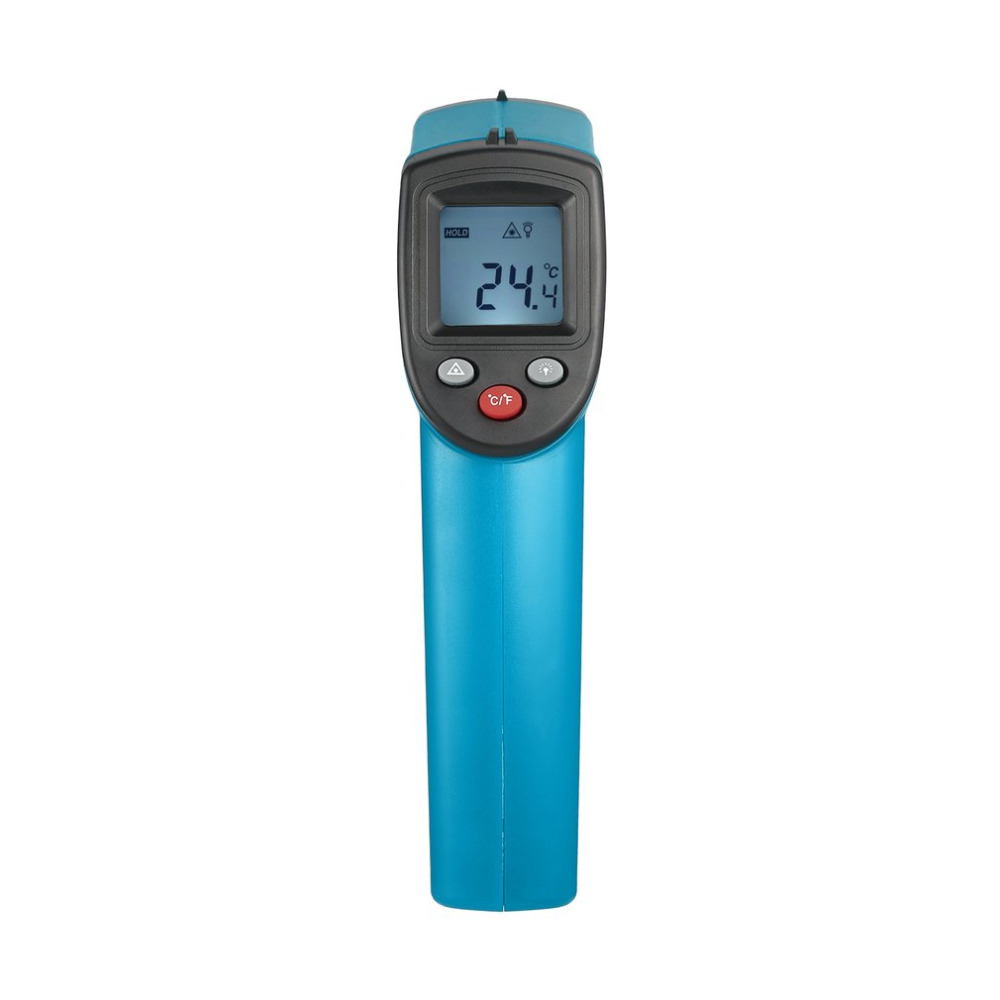 Gm320 N O Contato Do Laser Lcd Ir Laser Digital Medidor De