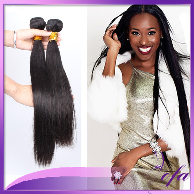 Bohemian Hair Extensions Natural Black Cheap Bohemian Hair Bundles