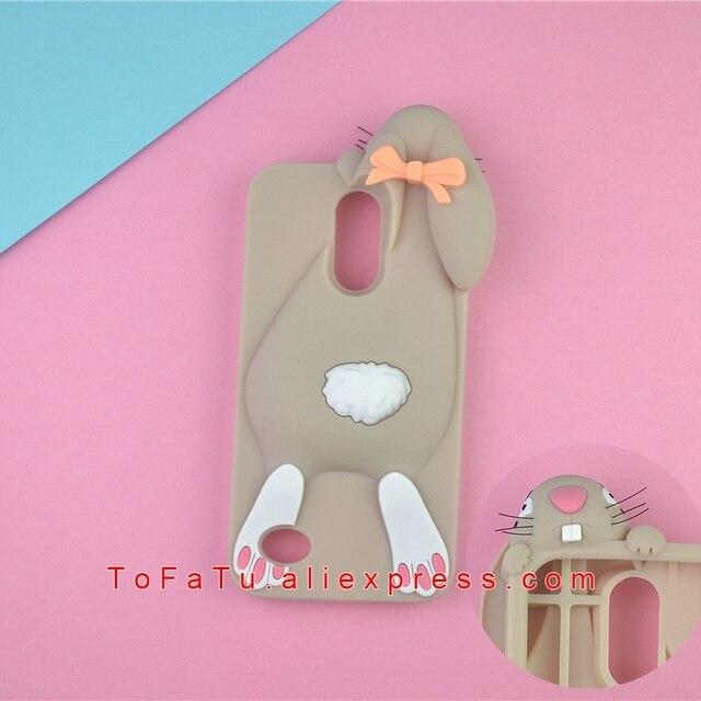 11 Phone case lg k20 5c64f4829334b