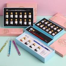 Set Vulpen Pen Supplies