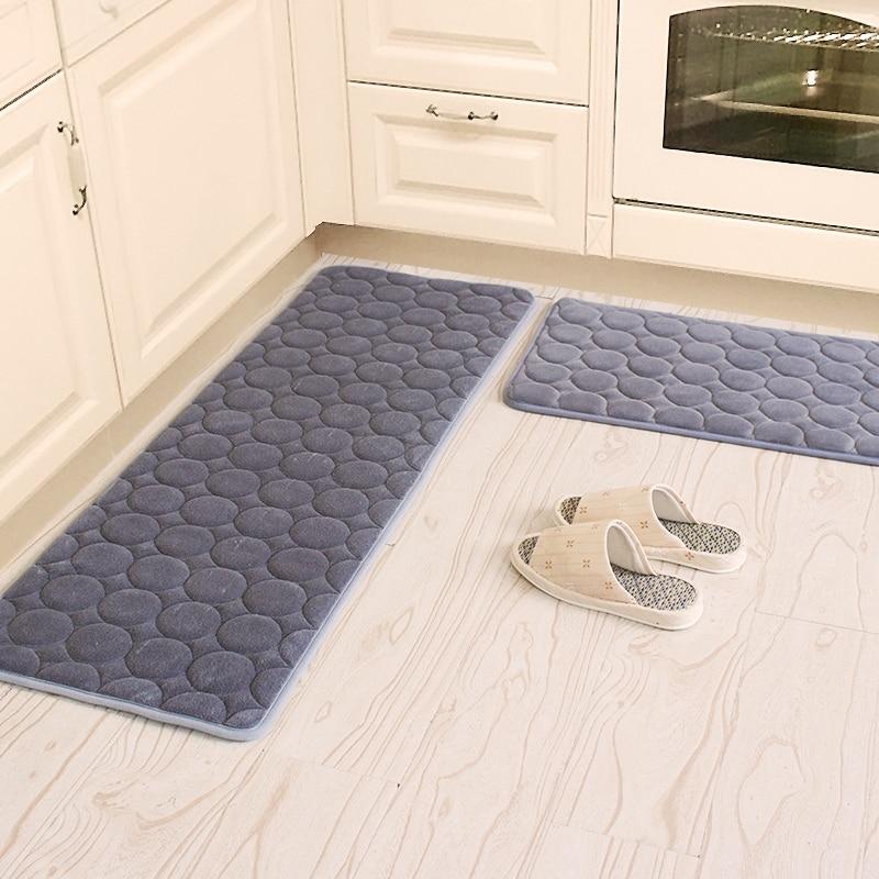 memory foam kitchen mat. memory foam kitchen floor mat photo 2