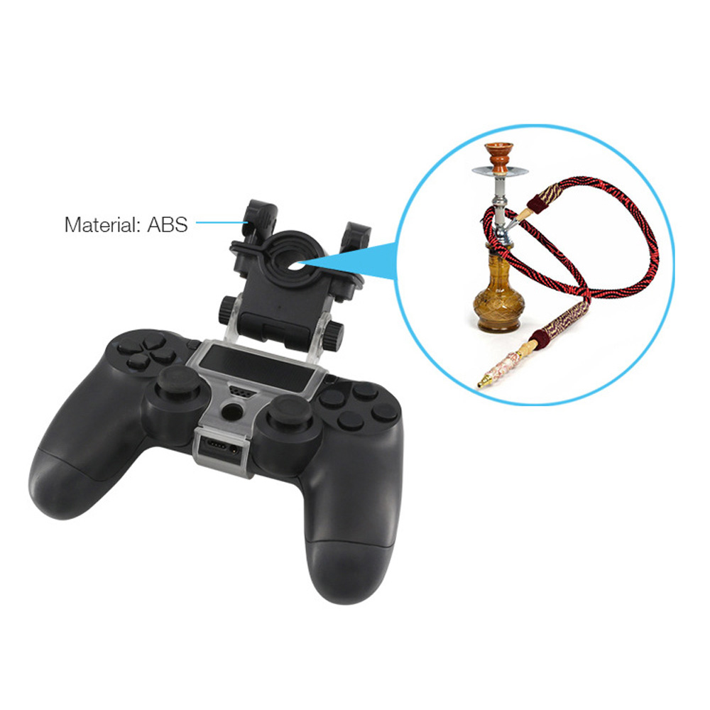 180-degree-adjustable-mount-stand-ps4-wireless-controller-tobacco-pipe-phone-clip-holder-for-font-b-playstation-b-font-4-ps4-slim-ps-4-pro