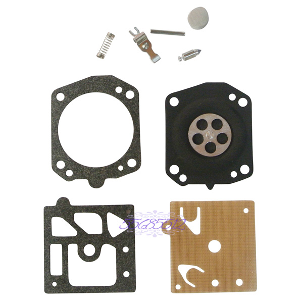 US Carburetor Rebuild Kit For Stihl MS270 MS280 MS390 MS440 MS460 Chainsaw K10 HD In Chainsaws From Tools On Alibaba Group